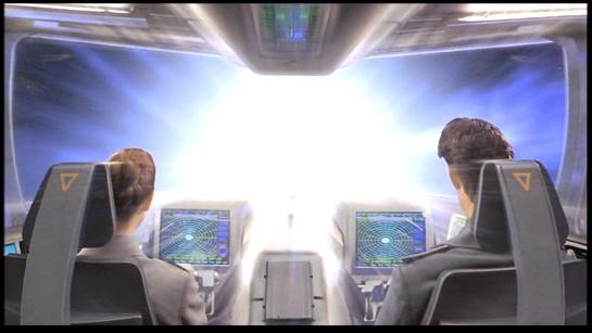 StarshipT-stardrive08