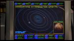 StarshipT-STARNAV02