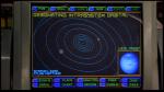 StarshipT-STARNAV03