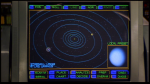 StarshipT-STARNAV04