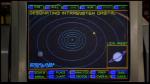 StarshipT-STARNAV06