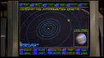 StarshipT-STARNAV07