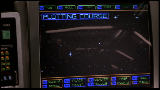 StarshipT_PlottingCourse01