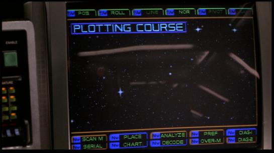 StarshipT_PlottingCourse01
