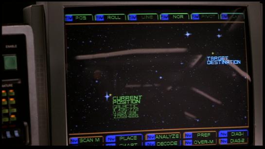 StarshipT_PlottingCourse02