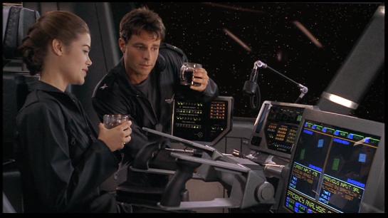StarshipT_PlottingCourse03