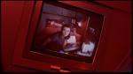 StarshipTroopers-RedPhone 06