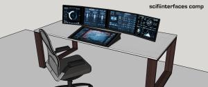 Oblivion-Desktop-Overview-Ergonomics