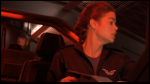 StarshipTroopers-Compartment21-02