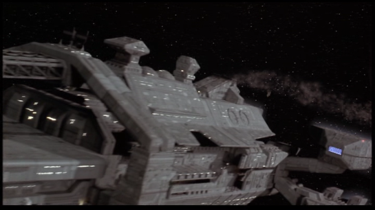 StarshipTroopers-Compartment21-07