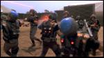 StarshipTroopers-Gunner-Practice-02