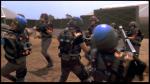 StarshipTroopers-Gunner-Practice-03