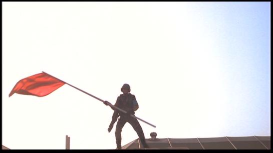 StarshipTroopers-Gunner-Practice-06