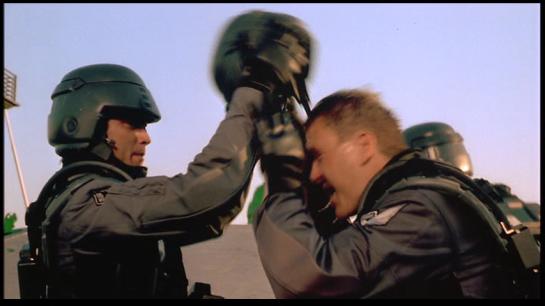 StarshipTroopers-Gunner-Practice-22