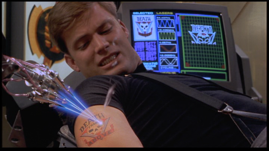 StarshipTroopers-Tattoo-07