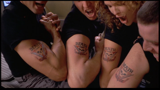 StarshipTroopers-Tattoo-09