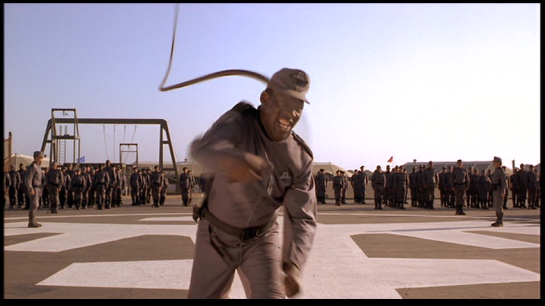 StarshipTroopers-Whipping-Post11