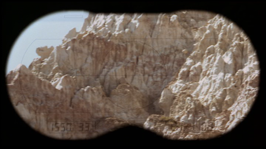 StarshipTroopers_binoculars_03