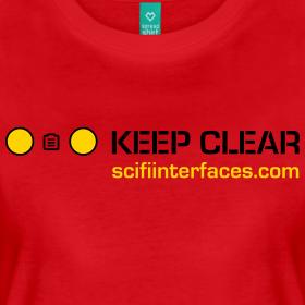 keep-clear-women-s_design
