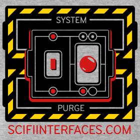 systempurge
