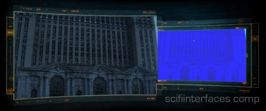 scav_oculars_buildings