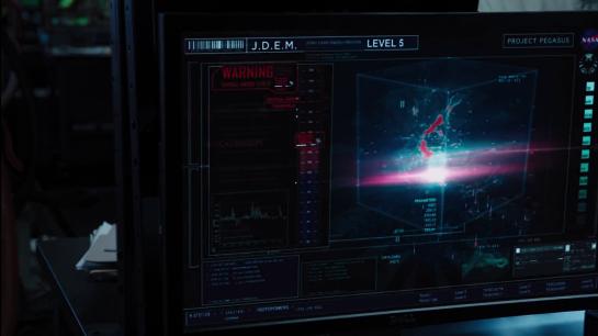 Avengers-cubemonitoring-01