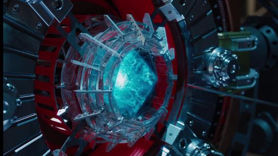 Avengers-cubemonitoring-03
