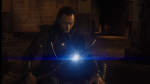 Avengers-Glaive-Teleconferencing-02