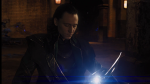 Avengers-Glaive-Teleconferencing-04
