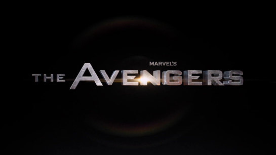 Avengers-title