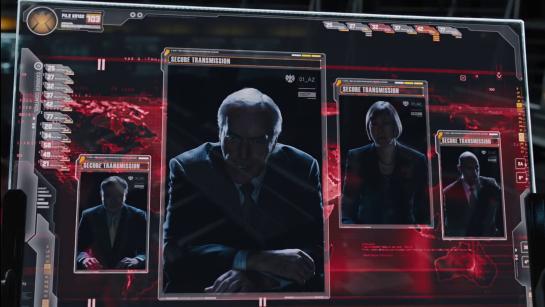 Avengers-fury-secure-transmission01