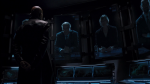 Avengers-Shadowy-Videoconference01