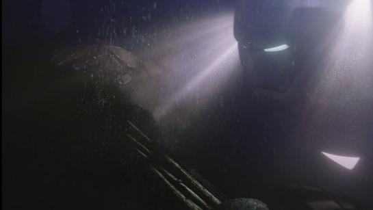 Avengers-Underwater_welding02