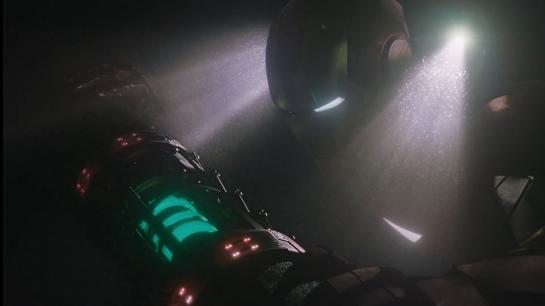 Avengers_Underwater_welding05