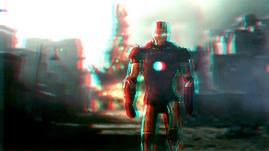 i_am_iron_man____in_3d_by_homerjk85-d57gs7u