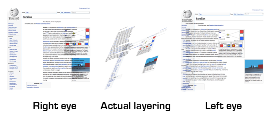 layeringproblems