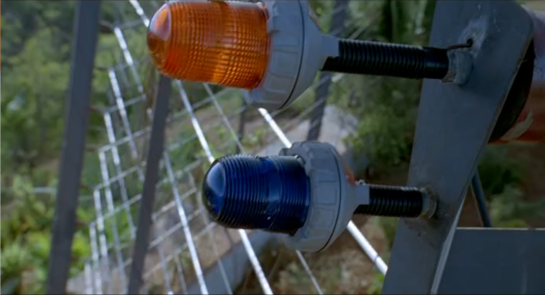 Jurassic_Park_Perimeter_Fences02
