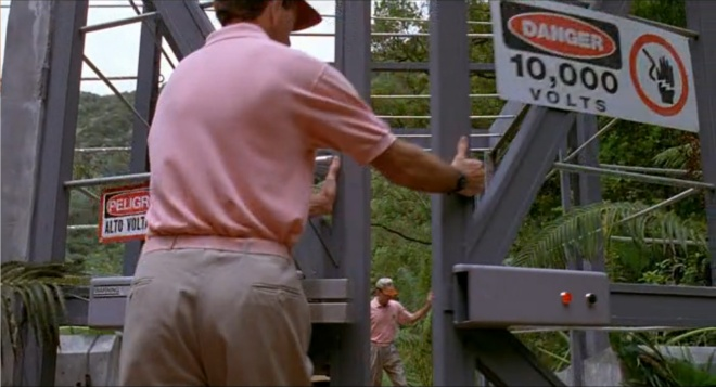 Jurassic_Park_Perimeter_Fences04