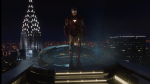 Avengers-Iron-Man-Gear-Down01