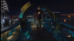 Avengers-Iron-Man-Gear-Down02