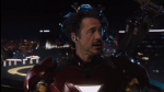 Avengers-Iron-Man-Gear-Down04