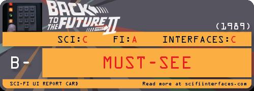 BttF-Report-Card