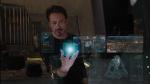 Avengers_PullVP-04