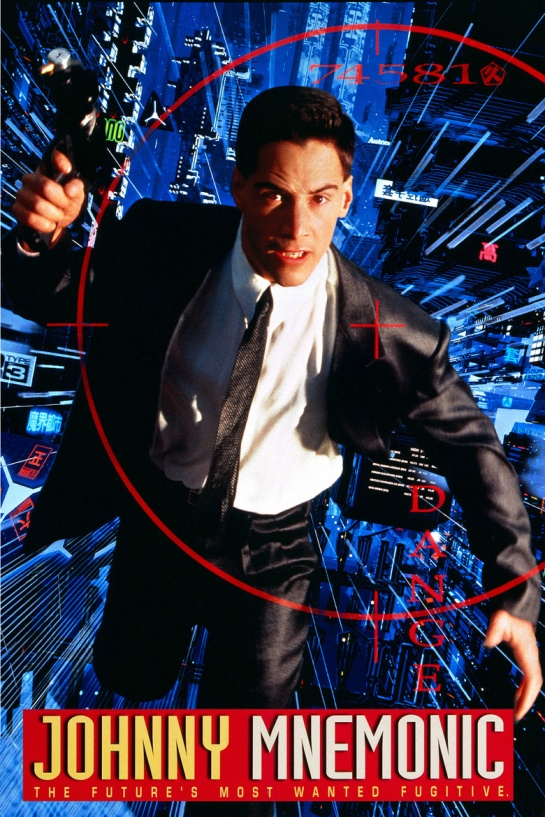 johnny-mnemonic-film-images-8a812d52-ea68-4621-bf4a-e4855cf1bb6